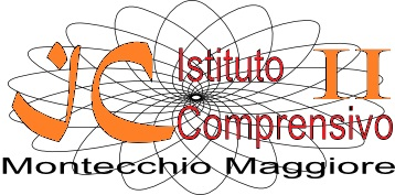 Logo ISTITUTO COMPRENSIVO STATALE N. 2